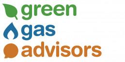 grün-blau-orange-logo