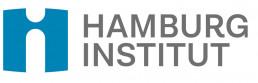blau-schwarz-logo